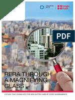 rera-report-4672.pdf