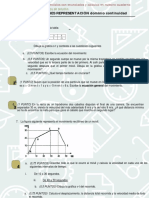 test  mru mrua simil grafica.pdf