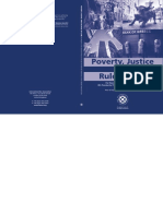 Poverty, Justice and Rule of law.pdf