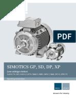 UM00037_01_05_A4_Low-voltage motors 1LA5_6_7_9, 1LE1, 1.PDF