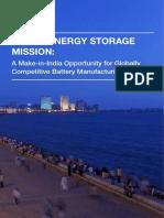 India-Energy-Storage-Mission.pdf