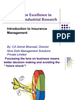 Insurance Management_Sessions 1 to 4_02012019.pdf