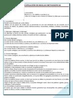 Anexo 1-Recopilacion Reglas Ortograficas