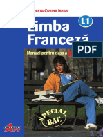 A2052 - Franceza XII.pdf