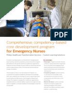 Brochure ET ER Nurse Program Overview_452299114531