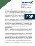 Referenz GIC 2014 En