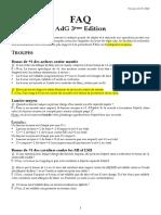 FAQ_AdG_FR_15-07-2015