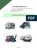 catalogue for auto.pdf