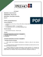 DPF---Financeiro---Marcela---01