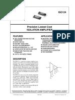 ISO124P