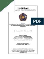 LAPORAAAN.docx