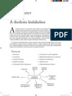 A dislexia.pdf