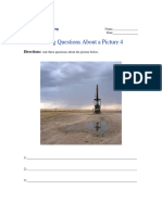 Asking Questions about a pic 4.pdf