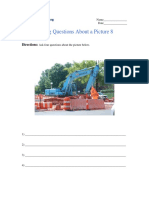 Asking Questions about a pic 8.pdf
