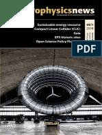 epn2018-49-1.pdf