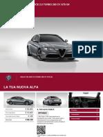 ALFAROMEO_giulia_veloce_0FF94863.pdf