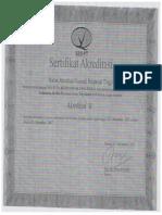 SERTIFIKAT AKREDITASI.pdf