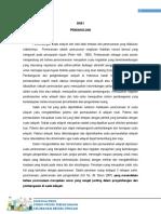 Proposal Teknis Studio Proses Perencanaan Untad.docx