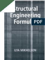 Structural Engineering Formulas.pdf