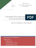 1- démonstration outil.pdf