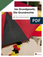 5673_einfach_politik_grundgesetz_grundrechte_bf.pdf