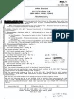 232.2-82SP-3092.pdf