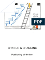 Session 2-Positioning firm.pdf