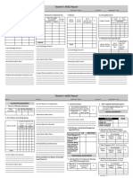 Teacher_s M&E Report.pdf