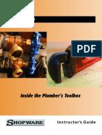 36100_guide.pdf