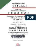 Angelo_Berardi_-_Ragionamenti_Musicali - articolo tesi.pdf