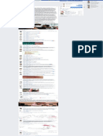 Wela Katha Official - Posts.pdf