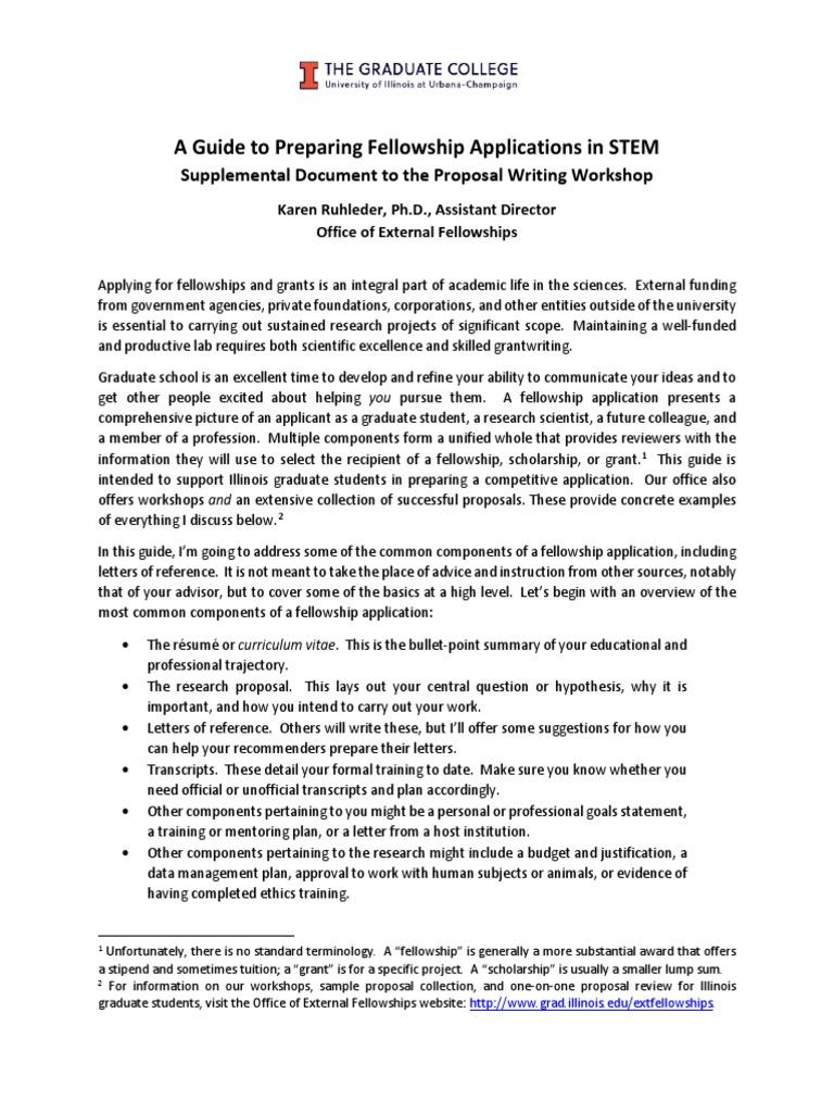 Bhopal gas tragedy case study pdf download
