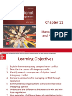 Chapter 11 Managing Conflicts and Negotiations(1).pptx