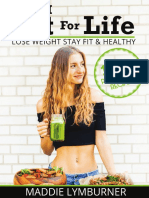 WHAT_I_EAT_FOR_LIFE_(Printer_Friendly).pdf