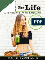 WHAT_I_EAT_FOR_LIFE_(Printer_Friendly).pdf