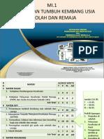 Leaflet Herliana