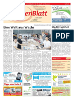 Bornheimer Wochenblatt Vom 13.04.2016.Compressed