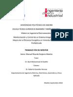 TFM-V7.pdf