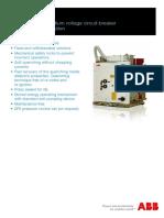 LE_HD4(EN)E_1VCP000005-0902a.pdf