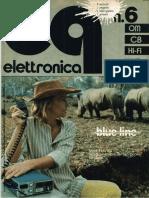 CQ elettronica 1977_06.pdf