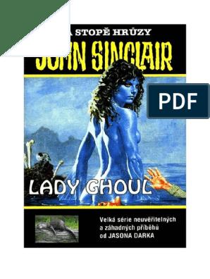 zdarma africké amatérské porno