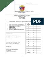KERTAS 2 F4.docx