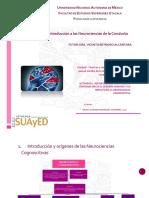 RodríguezGutiérrez_WendyMarleen_Unidad1_Actividad1.docx