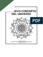 UN NUEVO CONCEPTO DEL UNIVERSO.pdf