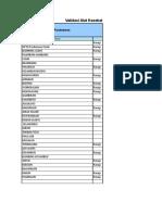 Validasi RS_PKM  VALIDASI ASPAK PUSKESMAS BARENG.xls