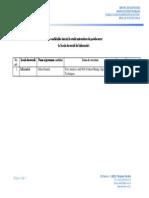 Lista Candidatilor Inscrisi.scoala Doctorala de Informatica