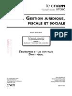211 Gestion juridique fiscale et sociale  Série 1.pdf
