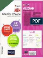 49-willkommen-el-alemaacuten-a-su-alcance-vaughan.pdf