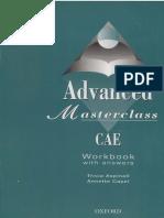 1aspinall_tricia_capel_annette_advanced_masterclass_cae_workb.pdf