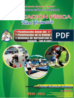 textoprimaria-190221025057